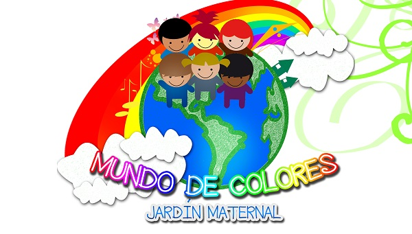 Atacc sindicato de centros de contactos reuni n for Inscripcion jardin maternal 2016 caba